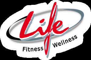 LIFE Fitness Club 2.0 in Feldkirch (Vorarlberg) - Ihr Fitnessstudio im Ländle